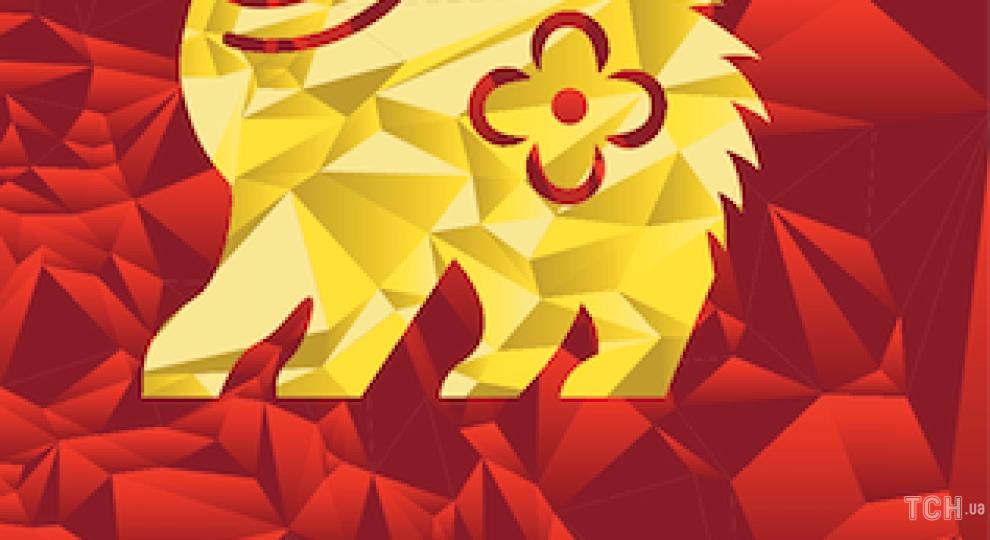 китайский гороскоп_11